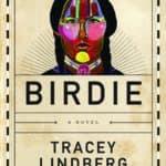 birdie-220