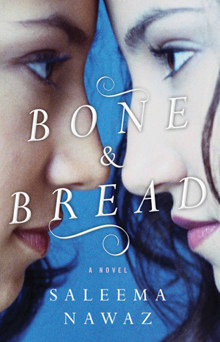 boneandbread-books100