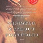 cbc ministerwithoutportfolio-220