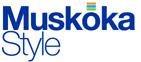 MuskokaStyle