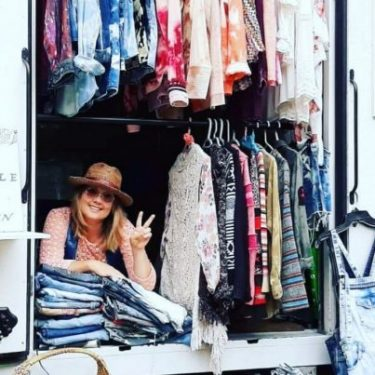 Fashion Truck! This Muskoka Boutique Comes To You