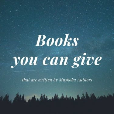Books You Can Give